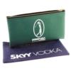 Nyloglo Deluxe Deposit/ Organizer Bag (10 1/2