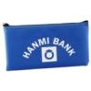 Nyloglo Standard Deposit/ Organizer Bag