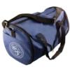 Collapsible Barrel Bag