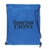 Non-Woven Sports Bag