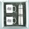 Thermos/ Mugs Gift Set