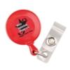 Retractable Badge Holder Reel