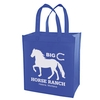 Non Woven Grocery Tote Bag