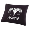 Laptop/Tablet Sleeve Case (Fits Up To 10.1