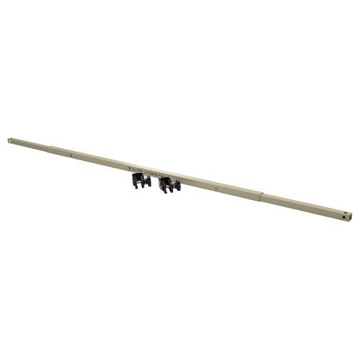 6'/8' Deluxe Tent Half Wall Stabilizing Bar Kit