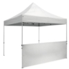 10' Deluxe Tent Half Wall Kit (Unimprinted Mesh)