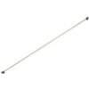 10' Standard Tent Stabilizing Bar Kit