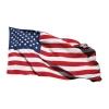 10' x 15' Nylon U.S. Flag