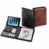 Fabrizio 5,000 Mah Power Bank Zip Portfolio Includes Ul Certified Battery