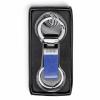 Neoskin Key Ring