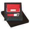 2piece Gift Box