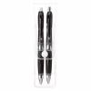 Helix Pen & Pencil Set