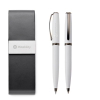 Renzo Pen & Pencil Set