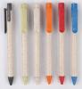 Trigo Ballpoint Pen