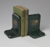 Classic Bookend Set