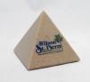 Small Pyramid - 3