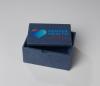 Card Box w/Lid