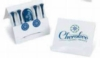 Matchbook Golf Accessory Pack w/4 Pro Length Tees/ 2 Markers/ 1 Divot Tool