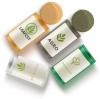 30 Dram Medicine Container