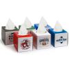 Small Box w/ 30 Tissues