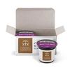 2 Piece Coffee Pod Gift Box