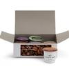 6 Piece Coffee Pod Gift Box
