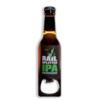 Custom Bottle Opener w/ Bottle Shape