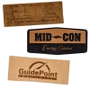 Genuine Leather Patches 3