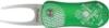 PitchFix® Custom Golf Ball Marker w/Full Color Imprint