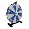 Custom Prizewheel Game