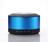 Bluetooth Speaker AP-S364