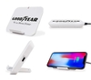 Large Imprint Wireless Chargers