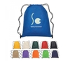 Drawstring Non-Woven Backpack