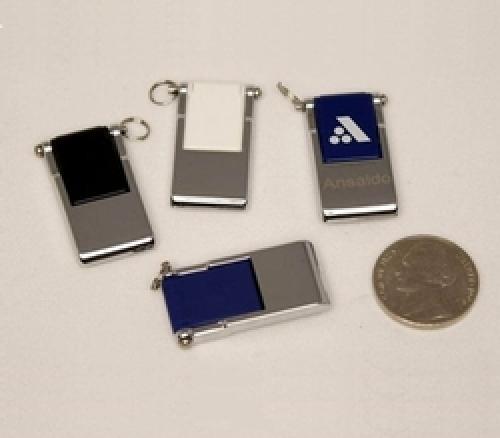 Mini Drive AP237