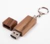 Wooden Key Chain Drive AP229