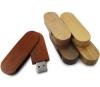 Wooden Swivel AP141