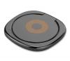 Round shape phone Ring Holder