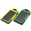 Solar Power Bank PB877