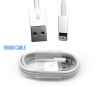 Lighting Cable: Round Cord