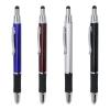 Light Tip Metal Stylus Pen