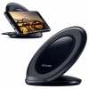 Round Wireless Charger Stand 10W
