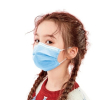 3 Ply Disposable Face Mask - Kids
