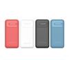 Portable Power Bank-10000mAh