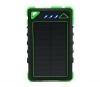 Power Bank with LED-10000 mAh - Domestic