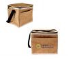 Cork Cooler Bag