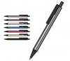 Twilight Metal Pen