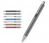 Pole Metal Pen