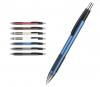 Array Metal Pen