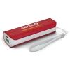 PowerBar X1 (3000mAh) - 3000mAh