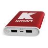 PowerBar X4 (12000mAh) - 12000mAh